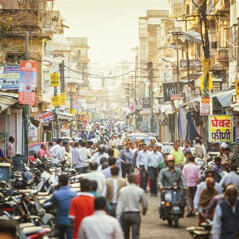 Indian Government Passes 'One Additional Line' Financial