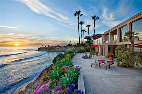 La Jolla: 5 Unique Features You May Not Know