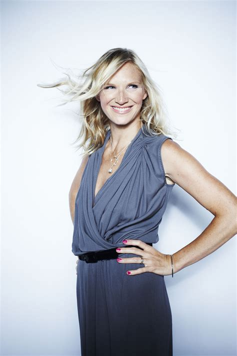 Jo Whiley joins Simon Mayo to present extended Radio 2