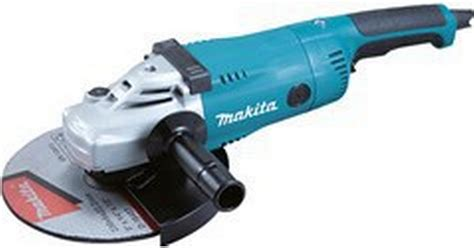 Makita GA9020RFK3 • Find the lowest price (4 stores) at