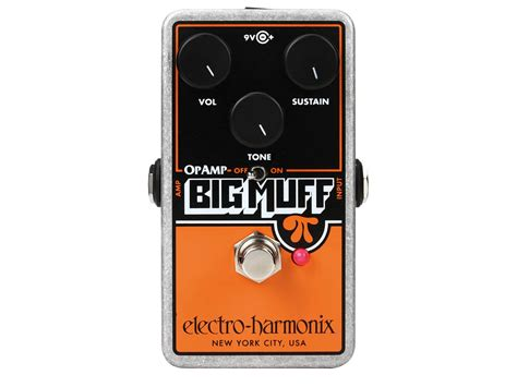 20 best fuzz pedals to buy in 2020   Guitar