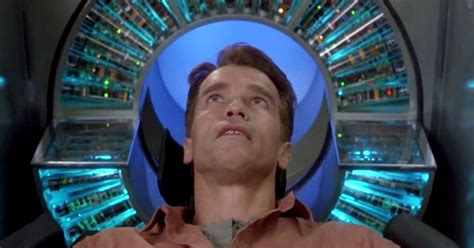 How Does Total Recall Hold Up? -- Vulture
