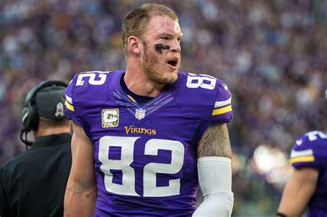 Who will be the Vikings' most productive player on offense