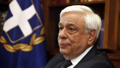 Pavlopoulos: Greece will help Serbia in its European path