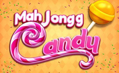 Mahjongg Candy - Game - Play Online For Free - Download