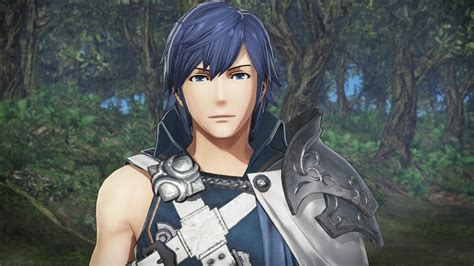 Fire Emblem Warriors for Nintendo Switch and 3DS Gets New