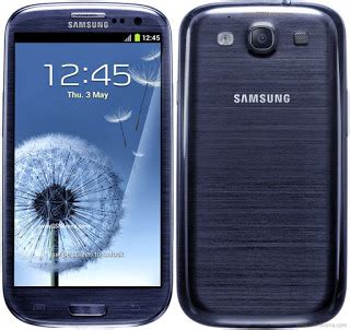 Samsung I9300 Galaxy S3 Firmware 100% Tested Free Download
