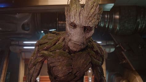 Marvel reveals dates, titles for next Guardians, Thor and