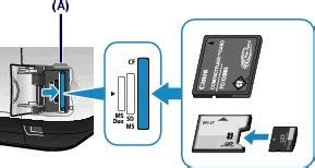 Canon Knowledge Base - Scan to a Flash Drive or Memory