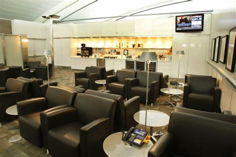 More - and cheaper - ways to gain airport lounge access