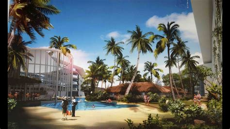 Accommodation & Resorts in the Camotes Islands Philippines