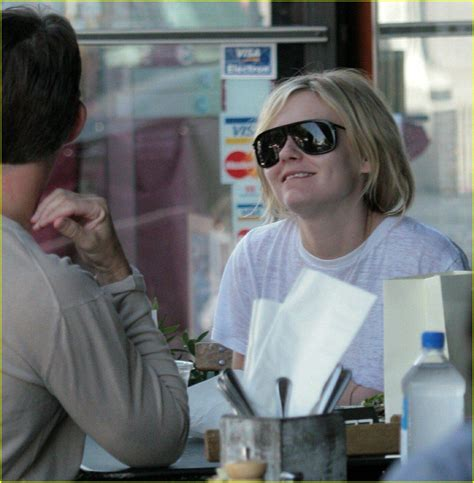 Who Let the Fug Out?: Photo 11801   Kirsten Dunst Pictures
