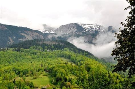 Rugova Mountains (Pec) - 2018 All You Need to Know Before