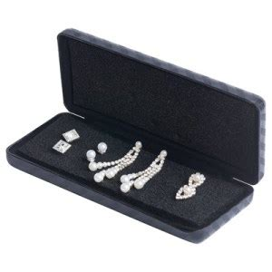 The Post Host Earring Case Giveaway US 12/10 | Emily Reviews