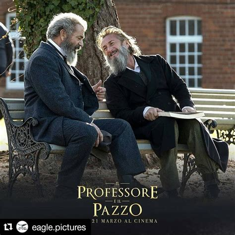 [24+] The Professor And The Madman Wallpapers on