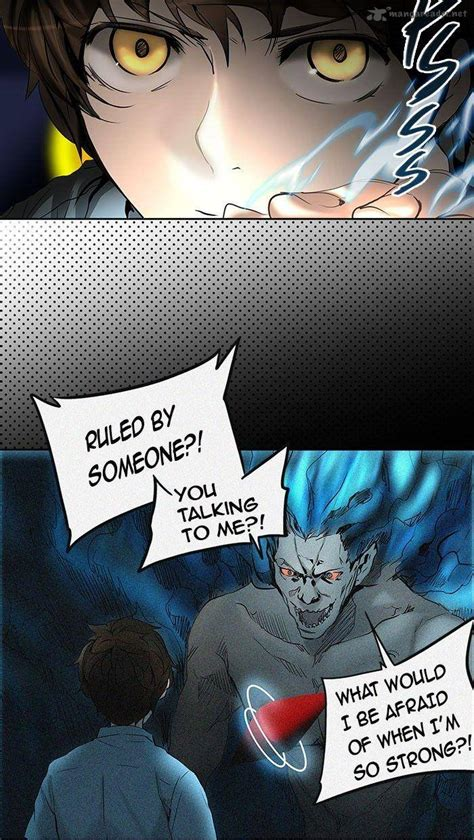 Tower of God 258 - Read Tower of God 258Online - Page 22