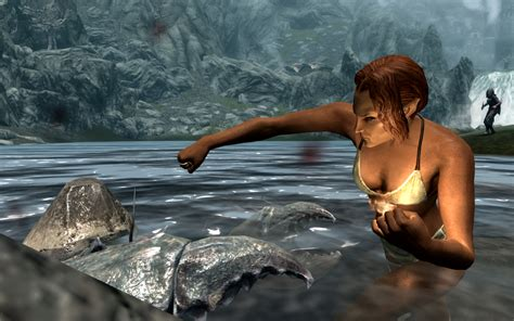 UESP Forums • View topic - The Skyrim Photographer's Guild
