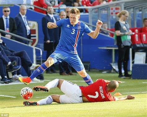 Euro 2016 pronunciation guide: From Alban Hoxha to Haukur