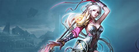 MMO Games Giveaway | PWI