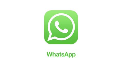 WhatsApp introduces three ways to connect with businesses