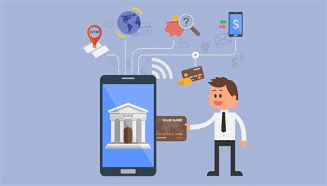 Digital-only banks: Traditional players copy challengers