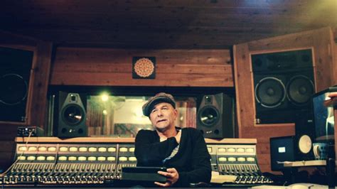 """Ted Hutt's 7 tips for producers: """"My favourite records"""