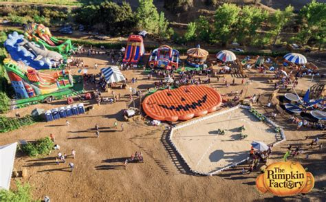 Temecula Pumpkin Patches · The Typical Mom