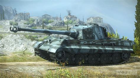 World of Tanks: Xbox 360 Edition is free for all XBL