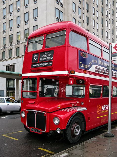 bus – Wiktionary