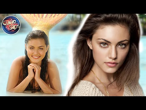 Phoebe Tonkin Wiki: Young, Photos, Ethnicity & Gay or