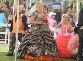 Mama June Separated: Honey Boo Boo Divorce From Cheating