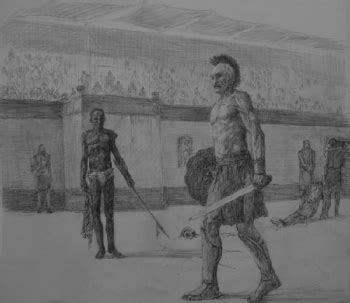 Fighting pits - A Wiki of Ice and Fire